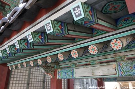 11Feb13 Seoul Changgyeonggung 021