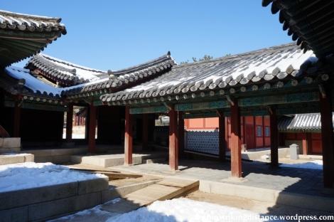 11Feb13 Seoul Changgyeonggung 023