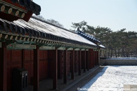 11Feb13 Seoul Changgyeonggung 024