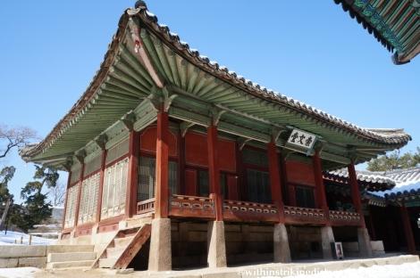 11Feb13 Seoul Changgyeonggung 026