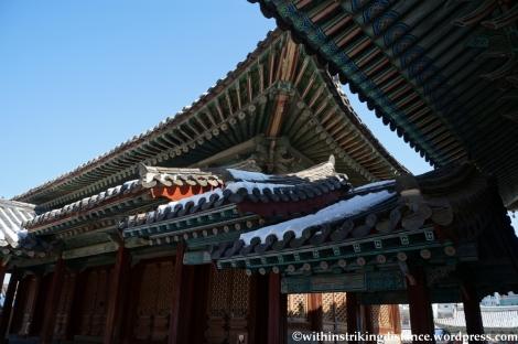 11Feb13 Seoul Changgyeonggung 027
