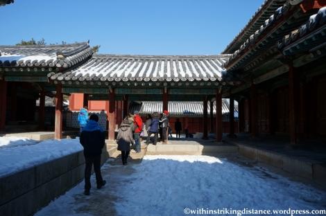 11Feb13 Seoul Changgyeonggung 028
