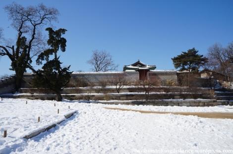 11Feb13 Seoul Changgyeonggung 030