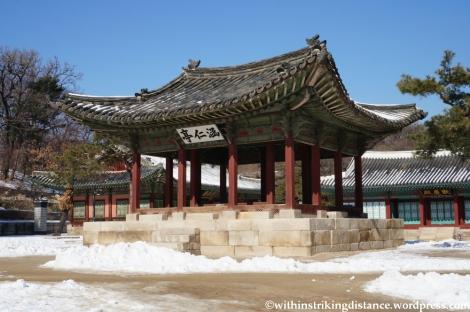 11Feb13 Seoul Changgyeonggung 031