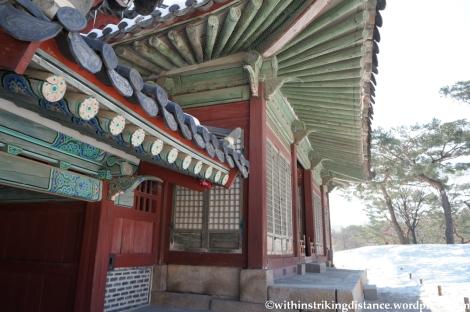 11Feb13 Seoul Changgyeonggung 032