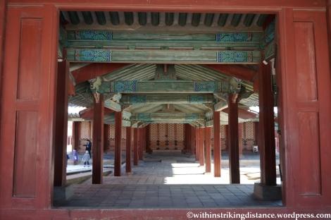 11Feb13 Seoul Changgyeonggung 033