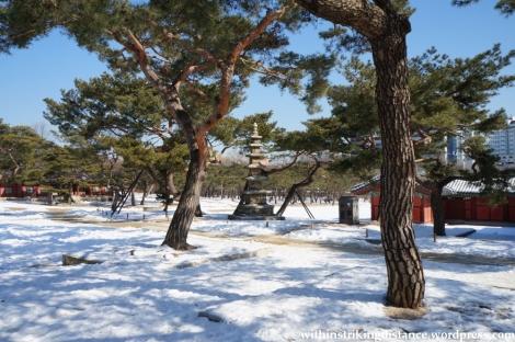 11Feb13 Seoul Changgyeonggung 035