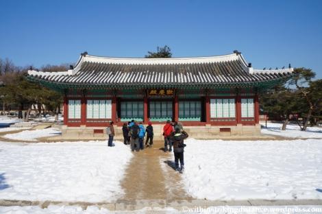 11Feb13 Seoul Changgyeonggung 036