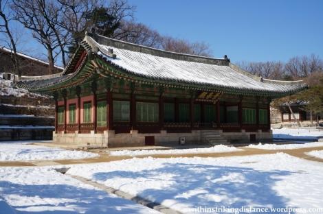 11Feb13 Seoul Changgyeonggung 037
