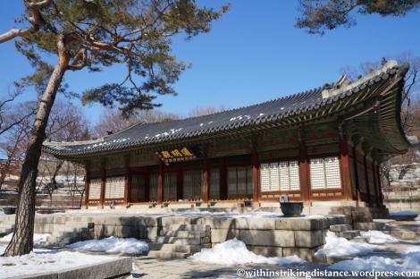11Feb13 Seoul Changgyeonggung 038
