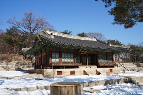 11Feb13 Seoul Changgyeonggung 040