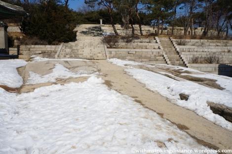 11Feb13 Seoul Changgyeonggung 041