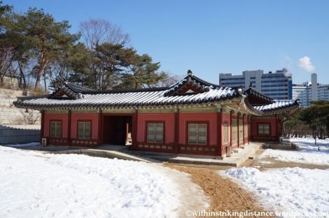 11Feb13 Seoul Changgyeonggung 042