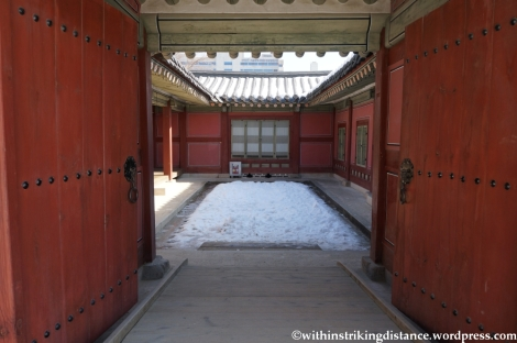 11Feb13 Seoul Changgyeonggung 043