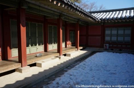 11Feb13 Seoul Changgyeonggung 044