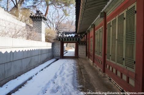 11Feb13 Seoul Changgyeonggung 045