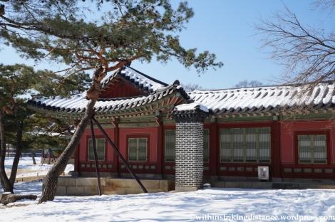 11Feb13 Seoul Changgyeonggung 046