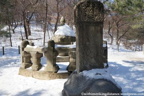 11Feb13 Seoul Changgyeonggung 047