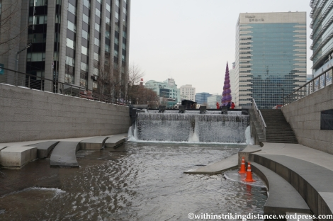 12Feb13 Seoul Cheonggyecheon 021