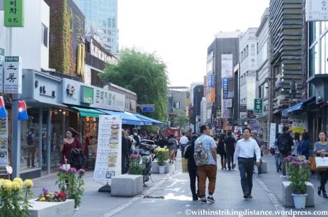 11Oct13 Seoul Insadong 002