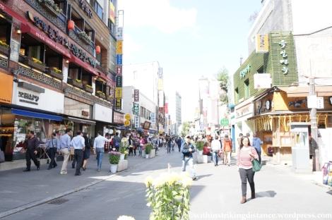 11Oct13 Seoul Insadong 003