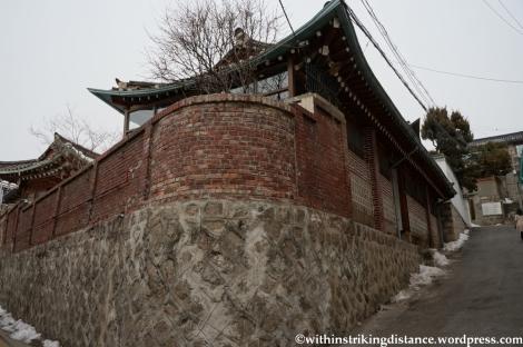 12Feb13 Seoul Bukchon 001