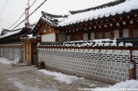 12Feb13 Seoul Bukchon 003