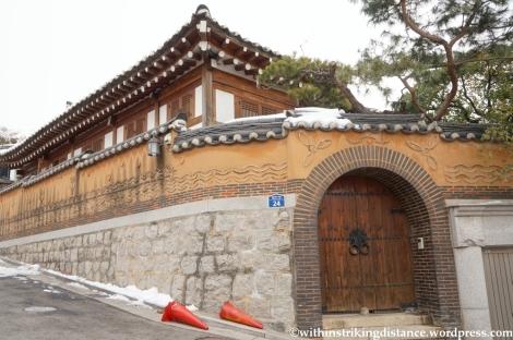 12Feb13 Seoul Bukchon 004