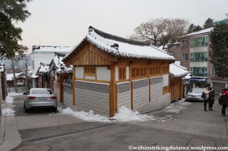 12Feb13 Seoul Bukchon 005
