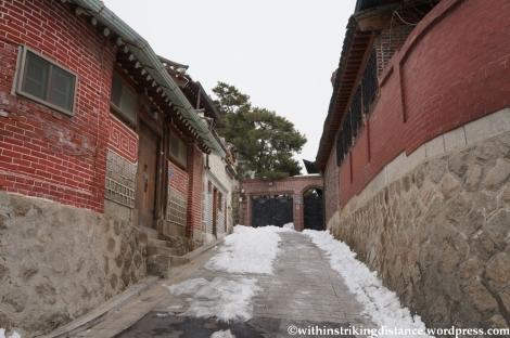 12Feb13 Seoul Bukchon 006