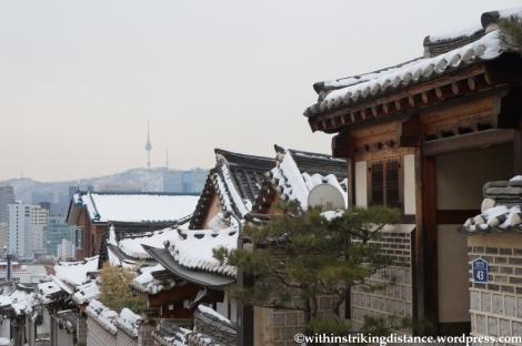12Feb13 Seoul Bukchon 007