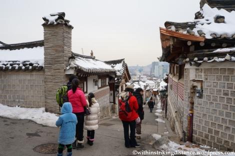 12Feb13 Seoul Bukchon 009