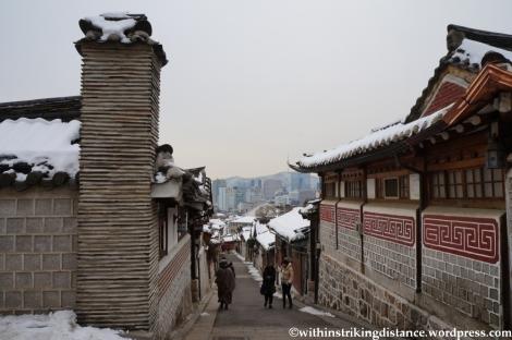 12Feb13 Seoul Bukchon 010