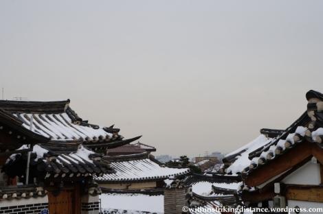 12Feb13 Seoul Bukchon 011