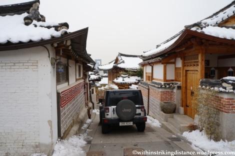 12Feb13 Seoul Bukchon 012