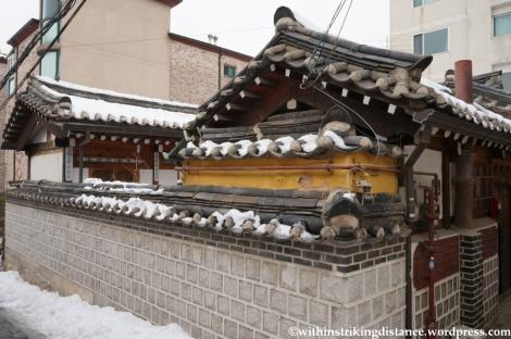 12Feb13 Seoul Bukchon 014