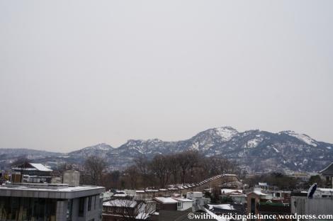 12Feb13 Seoul Bukchon 015
