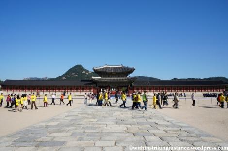 12Oct13 Seoul Gyeongbokgung 001