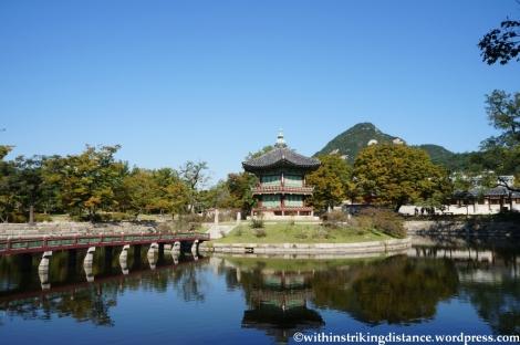 12Oct13 Seoul Gyeongbokgung 022