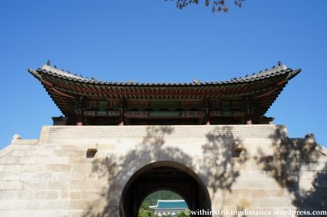 12Oct13 Seoul Gyeongbokgung 025