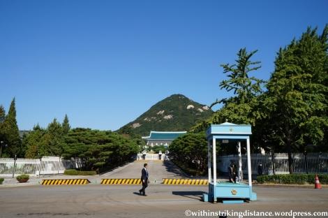 12Oct13 Seoul Gyeongbokgung 026