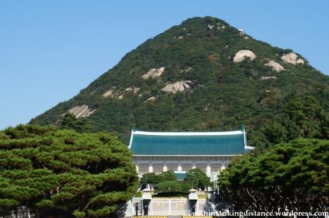 12Oct13 Seoul Gyeongbokgung 027