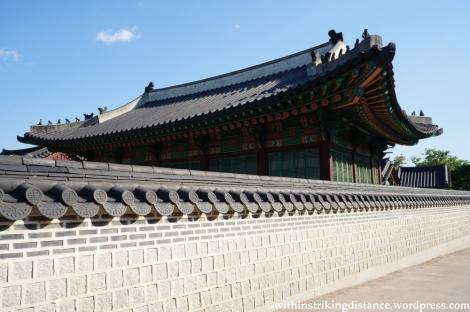 12Oct13 Seoul Changdeokgung 043
