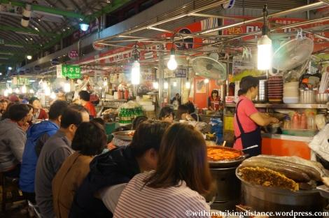 12Oct13 Seoul Gwangjang Market 011