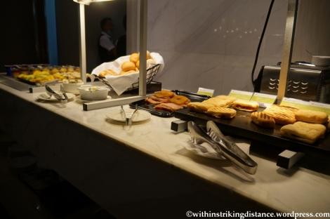 01Feb14 PR Mabuhay Lounge MNL 002