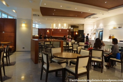 01Feb14 PR Mabuhay Lounge MNL 007