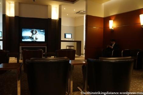 01Feb14 PR Mabuhay Lounge MNL 012