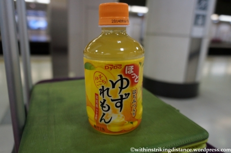 01Feb14 Tokyo 001