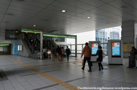 02Feb14 Tokyo 003