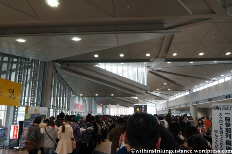 02Feb14 Tokyo 010